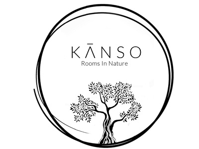 kanso rooms hotel chania booking eco pool holidays travel
