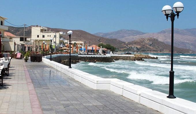 kasteli-crete